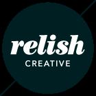 Relish Creative